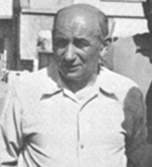 Armand Barbault Net Worth