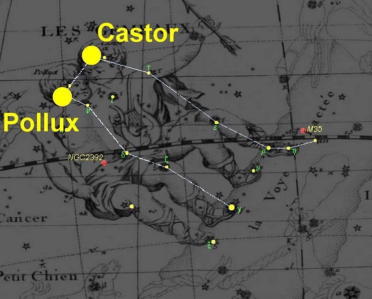 Bild:Gemini Castor Pollux.jpg