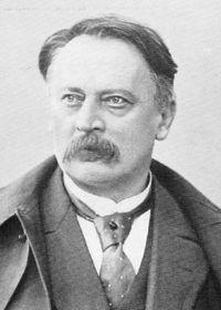 <b>Franz Hartmann</b> - 200px-Hartmann_Franz_2