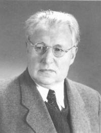 <b>Walter Koch</b> - 200px-Koch_Walter