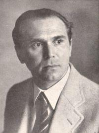 Wilhelm Mrsic - 200px-Mrsic_Wilhelm