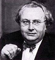 Lajos Theodor Gaspar Adolf Wohl Net Worth